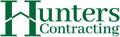 Hunters Contracting Middlesex VA