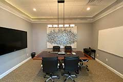7525-conference-room-1A