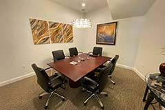 7525-conference-room-2